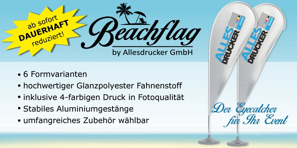 beachflag_rgb